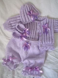 Crochet Dolls Design Angies Angels patterns - exclusive designer knitting and crochet patterns for your precious baby or reborn dolls, handmade, handknitted, baby clothes, reborn doll clothes Trendy Toddler Girl Clothes, Toddler Boy Outfits, Toddler Fashion, Kids Outfits, Kids Fashion, Baby Dress Patterns, Baby Clothes Patterns, Baby Knitting Patterns, Doll Patterns