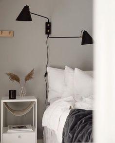 Bedroom wardrobe bed color schemes 17 new Ideas Bedroom Green, Room Ideas Bedroom, Home Decor Bedroom, Living Room Decor, Scandi Bedroom, Bedroom Color Schemes, Bedroom Colors, Target Home Decor, Bedroom Wardrobe