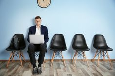 What's A Doer to Do While Waiting for Sales?