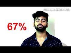 Together #Against #Drug Abuse - Manpreet Singh