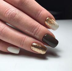 Color Nails, Nail Colors, Nail Designs, Deco, Beauty, Perms, Nail Manicure, Fingernail Designs, Manicure