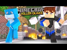 Youtube Minecraft, Jenga, Book Collection, Toys, Activity Toys, Clearance Toys, Gaming, Games, Toy