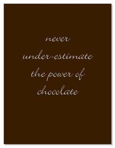 Chocolate love http://www.beautysalonsoraya.be/2017/03/chocolate-love.html?utm_source=rss&utm_medium=Sendible&utm_campaign=RSS
