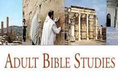 pentecost bible study pdf