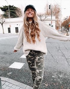 everyday outfits for moms,everyday outfits simple,everyday outfits casual,everyday outfits for women Fall Winter Outfits, Spring Outfits, Autumn Winter Fashion, Casual Outfits, Cute Outfits, Fashion Outfits, Fashion Days, School Fashion, Look Cool