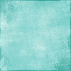 Free Solid Color Backgrounds  Free Solid Color Grunge Textures