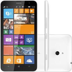 NOVO SMARTPHONE NOKIA 1320, com até 12% de desconto: www.ofertasnodia.com  #ofertas #nokia #smartphone