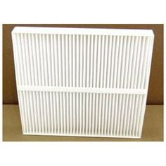 NEW CABIN AIR FILTER FITS 2008-2015 CHRYSLER TOWN & COUNTRY DODGE GRAND CARAVAN