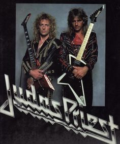 judas priest - Google Search