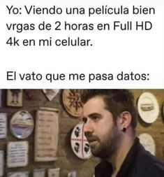 Humor Grafico, Cursed Images, Youtubers, Funny Memes, Lol, Freddie Mercury, Truths, Life Memes, Funny Sassy Quotes
