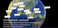 faircustomer_weltweit.png