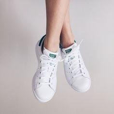 Fresh kicks for Summer ✌️ @liketoknow.it www.liketk.it/1uvY0 #liketkit