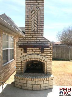 16 best custom outdoor fire pits images custom fire pit outdoor rh pinterest com