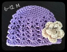 spring/fall beanie Spring And Fall, Crochet Hooks, Beanie, Hats, Fashion, Crochet, Moda, Hat, Fashion Styles