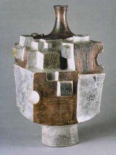 Jean-Derval-abstract-bottle.jpg 374 × 499 pixlar