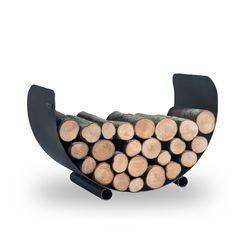 Houtopslag Turyn Firewood, Texture, Deco, Crafts, Surface Finish, Woodburning, Manualidades, Decoration, Deko