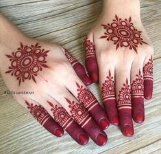 New Finger Henna Mehndi Designs - Kurti Blouse Henna Hand Designs, Circle Mehndi Designs, Mehndi Designs Finger, Mehndi Designs For Beginners, Modern Mehndi Designs, Mehndi Designs For Girls, Wedding Mehndi Designs, Mehndi Designs For Fingers, Beautiful Henna Designs