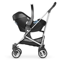 Cybex Aton Infant Car Seat   BabyCenter $239
