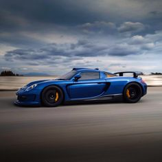 Themanliness Hypercars Pinterest Cars
