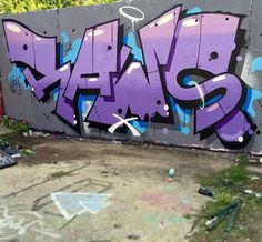 RAWS - fast session #raws #graffiti #graff #urbanart #instagraffiti #berlin #superbadboys #graffitiporn #graffitiart #mtn94