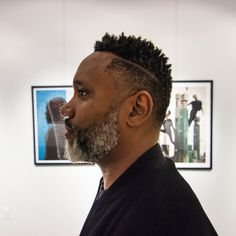 Shawn Theodore @ Church of Broken Pieces exhibition Other People, Interview, Art, Art Background, Kunst, Performing Arts, Art Education Resources, Artworks