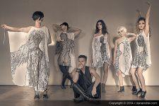photofashion3 Fashion Events, Art Direction, Hair Makeup, Textiles, Model, Blog, Fashion Design, Dresses, Movie