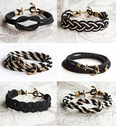 These are so cute! I really want to make one; wish i know how!