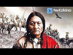 Todeslied der Apachen (Western in voller Länge, ganzer Film)