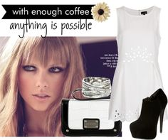 """""""Untitled #85"""" by ashleychay ❤ liked on Polyvore"""