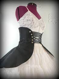 cincher skirt - Google Search