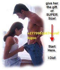 overcome  sexual dysfunction  +27799616474  Email: info@profkigoo.com www.profkigoo.com