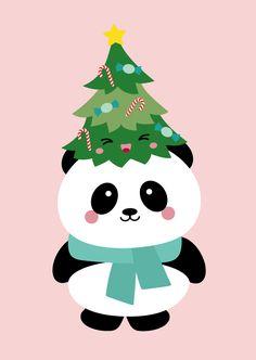 cutie trend-kerst dating dress up Schorpioen man RAM vrouw dating