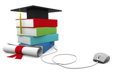 How To Earn College Credit by Taking Free Online Classes By Jamie Littlefield, Distance Learning Expert | About.com