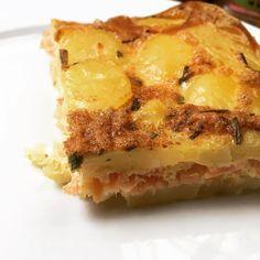 Frittata de saumon aux pommes de terre #frottata #oeuf #omelette #saumon #cuisine #food #homemade #faitmaison N'hésitez pas à nous demander la recette nous la publierons dans notre bloghttp://ift.tt/1JtxP6n #amazing #eat #foodporn#instagood #photooftheday#yummy #sweet #yum #Instafood #dinner #fresh #eatclean #foodie #hungry #foodgasm #tasty #eating #foodstagram #cooking #delish #foodpics #french Vous pouvez nous suivre dans Twitter @mememoniq ou sur Facebook http://ift.tt/1JA3KvP