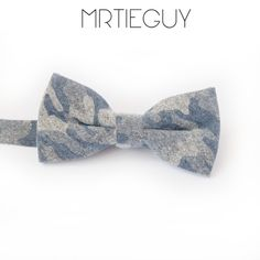 Reasonable Mantieqingway New Arrival Children Cool Bow Tie Baby Boy Kid Leopard Accessories Striped Dot Cotton Bow Tie Wedding Party Gifts Skillful Manufacture Boy's Accessories Apparel Accessories