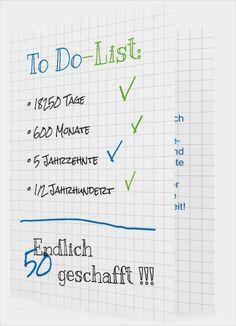 33 Elegant Vorlage Einladung Zum 50 Geburtstag Lustig Galerie Einladung 50 Geburtstag 50 Geburtstag Lustig Geburtstag Lustig