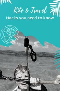 HACKS YOU NEED TO KNOW AS YOU KITE&TRAVEL#kitegirl #kitesurfing #kiteboarding #traveltips You Know Where, Need To Know, All Airlines, International Airlines, Cheap Tickets, Kitesurfing, Yoga Videos, Public Transport, Money Saving Tips