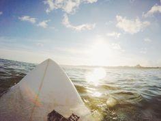Chasing Waves Beach Vibes I Get in Shape I Summer Motivation I Surf Girl or Boy I American Life I Blonde Girl I Adventure I Hug The Life I Surfer I