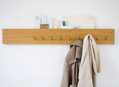 Furniture:Interesting Exclusive Wall Coat Rack Style Suggestions Photo Recent Best Collection Which Could Make Your Residence Appear Beautiful Splendid Wall Coat Rack: Creating The Innovative One!