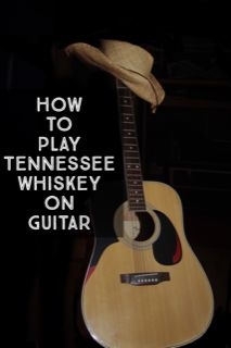 Do you want to learn Tennessee Whiskey? Well with this free lesson you can learn How to Play Tennessee Whiskey on Guitar. Guitar Songs For Beginners, Easy Guitar Songs, Music Guitar, Playing Guitar, Learning Guitar, Ukulele, Teaching Music, Learn Guitar Chords, Guitar Chords Beginner