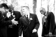Groom Photography Fort Lauderdale, Groom Photography, Miami, Groomsmen, Groomsman, Photography, Wedding Photography, wedding photography Miami, Wedding Photography Fort Lauderdale #weddings #weddingphotography, #photographer, #wedding #groom #groomsman, #bestman