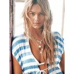 Pinterest / Search results for indiana evans