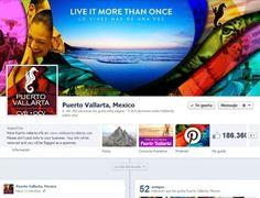 Mijo! Brands and Puerto Vallarta's Social Networks