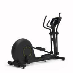 Human Cross Trainer Cardio Equipment, Nordic Walking, Cross Trainer, Trainers, Fitness, Tennis, Athletic Shoes, Sweat Pants, Sneaker