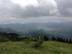 Santa Ana, Costa Rica... Place I hold dear to my heart ❤