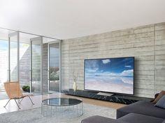 Amazon.com: Sony XBR85X850D 85-Inch 4K HDR Ultra HD Smart TV (2016 model): Electronics