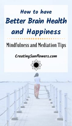 Use guided meditations and meditations in the morning to be happy and smile throughout the day.  Mindfulness meditation and meditations for sleep can have a profound effect on increasing happiness and how to focus your mind better.  Brain health improves  with different types of meditation and mindfulness practice. #mindfulliving #Naturalwellness #selfimprovement #selfgrowth