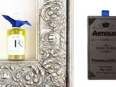 Penhaligon-Espirit-Du-Roi-composite-product-16x9_sku_cropped_1800x1350_q95_25e4ac.jpeg (1800×1350)