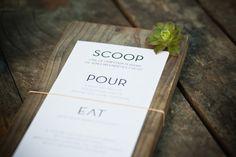 Wood-Mounted-Wedding-Menus-Five-Dot-Design-Nathan-Peel-Photography.jpg (600×400)