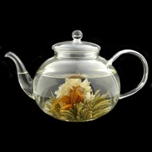 Of the hundreds of types of tea available around the world today, all of them can be grouped into the following five categories.    Black Tea ,   Green, Tea    Herbal Tea for Medicine and Health ,   Oolong Tea  An ancient Chinese tea dating back over 400 years,